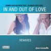 Armin Van Buuren ft. Sharon Den Adel – In and Out of Love