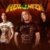 Helloween – Follow the Sign