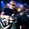 Joe Satriani – The Extremist