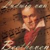 Beethoven – Concerto L'Empereur
