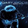 Gary Moore – Preacher Man Blues