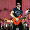 Joe Satriani – Andalusia
