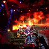 Judas Priest – Beyond the Realms of Death