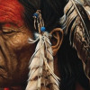 Native American Pan Flute – Wind of Change