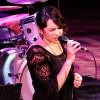 Norah Jones – I've Got To See You Again