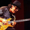 Santana – Europa