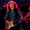 Bonnie Raitt – Walkin' Blues