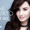 Demi Lovato – Let It Go
