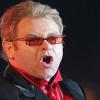 Elton John – Blessed