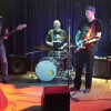 Jan Gerfast Trio – MTV