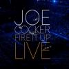 Joe Cocker – I come in Peace