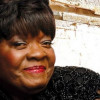 Koko Taylor – You Ain't Worth A Good Woman