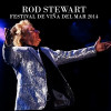 Rod Stewart – Live Concert