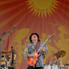 Santana – Live Concert