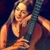 Aline Fajardo & Trio Bluseiro – Blues Cabeça