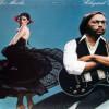 Al Di Meola – Elegant Gypsy Suite