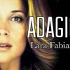 Lara Fabian – Adagio