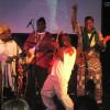 Osibisa – Survival