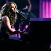 Alicia Keys – Try Sleeping With A Broken Heart
