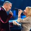 Anastacia & Eros Ramazzotti – I Belong to You