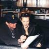 Celine Dion & Paul Anka – It's Hard to Say Goodbye