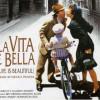 La Vita è Bella – Nicola Piovani Soundtrack