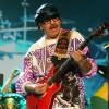 Santana – Angelica Faith