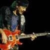 Santana – Esperando