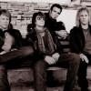 Andy Madadian, Jon Bon Jovi, Richie Sambora & Friends – Stand By Me