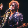 Bob Dylan – Knockin' On Heaven's Door