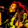 Bob Marley – Jammin