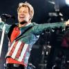 Bon Jovi – Everyday