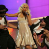 Christina Aguilera – Ain't No Other Man