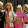 ABBA – Chiquitita