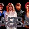 ABBA – Dancing Queen