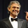 Andrea Bocelli – La Voce del Silenzio