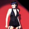 Liza Minnelli – Cabaret