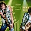 Aerosmith – Cryin'