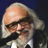 Demis Roussos – Time and Tide