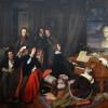 Franz Liszt – La Campanella