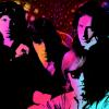 The Doors – Light My Fire