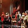 Verdi – La Traviata
