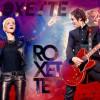 Roxette – Crash! Boom! Bang!