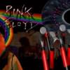 Pink Floyd – Time
