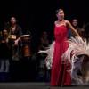 Sara Baras – Ballet Flamenco