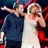 Tina Turner & Eros Ramazzotti – Cosas de la vida