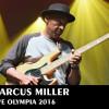 Marcus Miller – Tutu & Blast