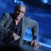 Adriano Celentano – Vengo Dal Jazz