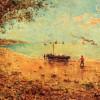 Alfred Stevens – Belgian painter