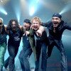 Scorpions – Drifting Sun